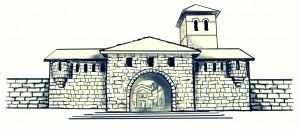 kapija logo za sajt