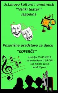 Veliki-teatar-Jagodina-plakat-bolji2