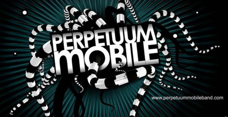 perpetum