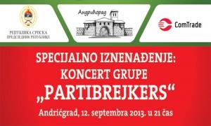 FZ-POSTER-Andricgrad-2013-2