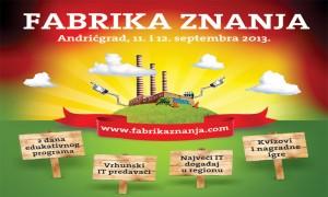 FZ-POSTER-Andricgrad-2013-