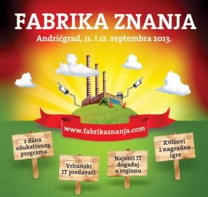 FZ-POSTER-Andricgrad-2013-drugi
