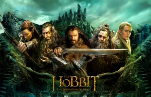 The_Hobbit_Desolation_Of_Smaug_QWHD_8