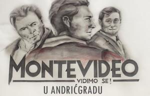 MONTEVIDEO-SAJT