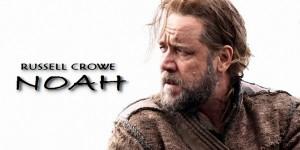 Noah-2014-banner