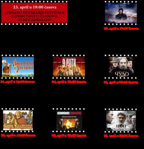 ruski filmovi