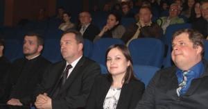 zavrseni-dani-ruskog-filma