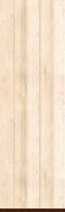 banner_bg_moj2