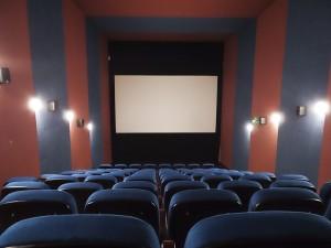 bioskop-mala-sala-1