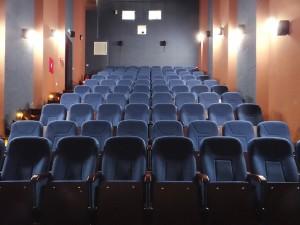 bioskop-mala-sala-3