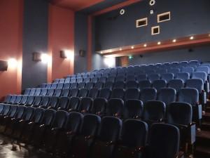 bioskop-velika-sala-3