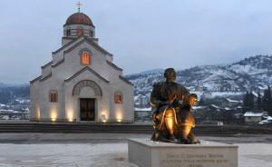 crkva-sv.cara-lazara-u-Andricgradu