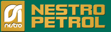 nestro-petrol