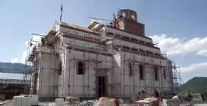 13-Krov-na-hramu-Svetog-Cara-Lazara-10.6.2013