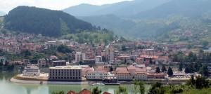 19-Andricgrad-panorama