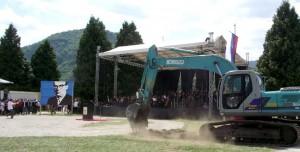 5-Bageri-uz-Karminu-Buranu-28.6.2011.