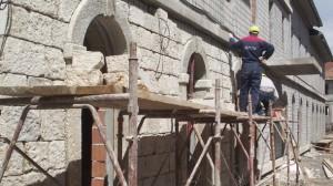 7-pocelo-zidanje-kamena-20.4.2012.