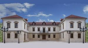 Andricev-Institut-cover