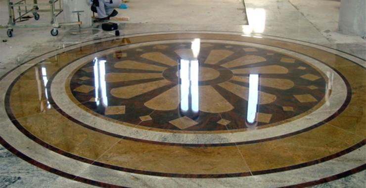 Mozaik-u-ckrvi-u-Andricgradu