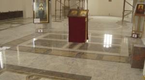 Poplocavanje-crkve-u-Andricgradu