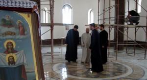Pred-Vidovdan-u-crkvi-u-Andricgradu