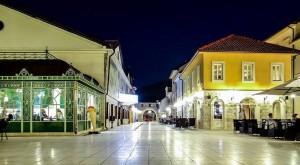 andricgrad-noc-trg