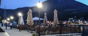 andricgrad-pivnica-basta-noc