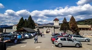 andricgrad-ulazna-kapija