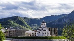 crkva-svetog-kneza-lazara1