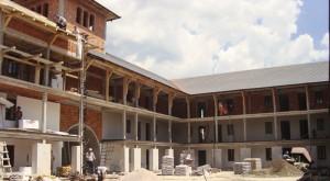 vizantijski-dvor