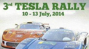 3-tesla-relly-2014