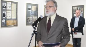 Dr-Dragan-Stanic
