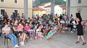 djecija-radionica-andricgrad