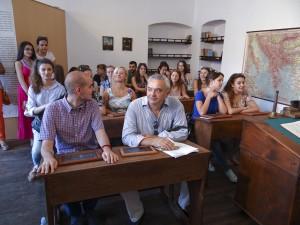 ljetna-skola-akademija-andric-3