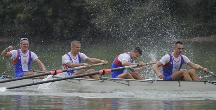 Balkansko-prvenstvo-u-veslanju