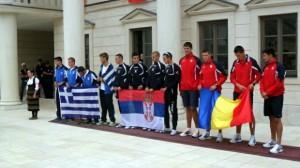 Balkansko-prvenstvo-u-veslanju-Visegrad-12