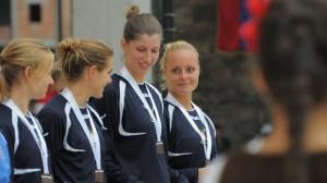 Balkansko-prvenstvo-u-veslanju-Visegrad-14