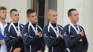Balkansko-prvenstvo-u-veslanju-Visegrad-15
