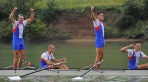 Balkansko-prvenstvo-u-veslanju-Visegrad-7