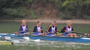 Balkansko-prvenstvo-u-veslanju-Visegrad-8
