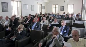 Ekonomija-i-kriza-u-Andricgradu-2
