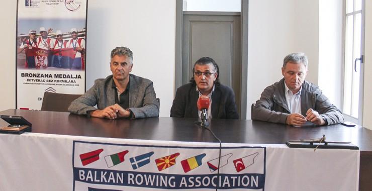 balkansko-prvenstvo-press
