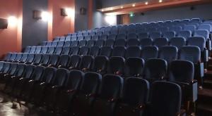 bioskop-sala