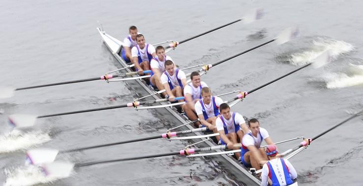 zavrseno-veslacko-prvenstvo-andricgrad