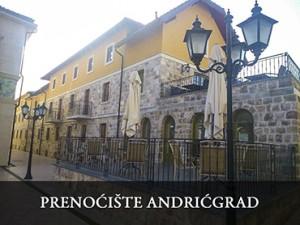 prenociste-andricgrad-baner