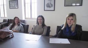 Seminar-u-Andricevom-institutu