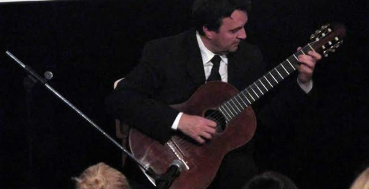 vece-magicne-gitare
