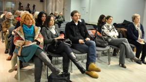 Andricev-institut-u-Beogradu-3