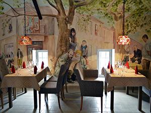 restoran-21-300x225