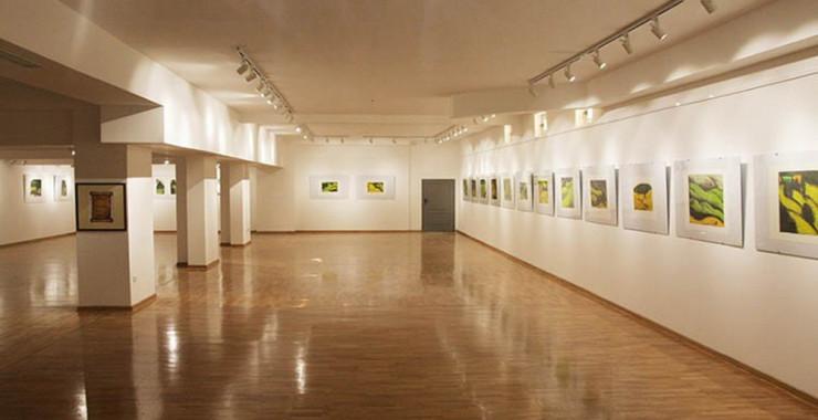 Galerija-u-Andricevom-institutu